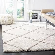 black and white diamond rug new 11 new grey throw rug