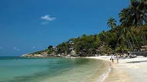 ภูเก็ตแซนด์บ็อกซ์ สานฝันหนุ่มฮ่องกงบินภูเก็ต จดทะเบียนสมรสสาวไทย