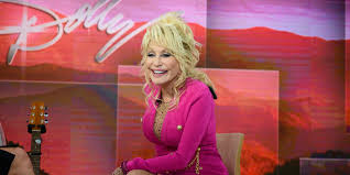 Her debut studio album devotion (2012) peaked at number five on the uk albums chart and produced the. Dolly Parton Jokes She And Husband Of 54 Years Are Sick Of Each Other Southern Living