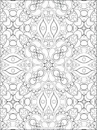 As you may know, i am a big fan of colouring pages for adults and teens and i really love quote coloring pages. Quotes Coloring Pages For Adults Master Trick