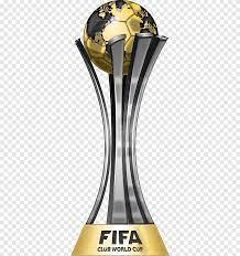 كأس العالم للأندية FIFA كأس الانتركونتيننتال كأس العالم FIFA ، اجعل البلد  آمنًا, الاتحاد, كأس العالم png