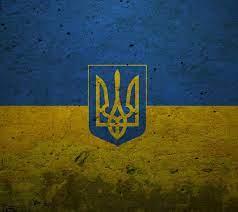 Ukraine Flag Wallpapers - Top Free ...