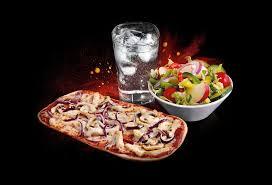 Pizza Hut Nutritional Information Chart Nutritional Information Pizza Hut Restaurants