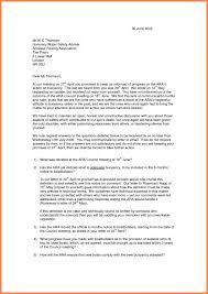 sample business essay agi mapeadosen co starting a   essay essay on how to start a business agi mapeadosen co sample business essay