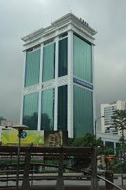 Banco Nacional de Ahorros