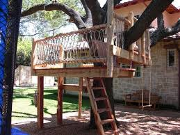 simple tree platforms. 94 Best Treehouse Ideas Images On Pinterest | The Tree, Creative And Environment Simple Tree Platforms