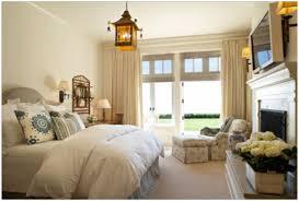 Simple Design Oasis Bedroom A Calm Oasis