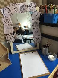 preschool art table. 278 Best ECE Creative Play Images On Pinterest | Art Activities, Child And Preschool Table Y