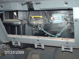 2005 dodge caravan blower motor heater problem 2005 dodge caravan 2005 dodge caravan 6 cyl front wheel drive manual i desperately need an image or diagram showing exactly what to remove to access the front blower motor