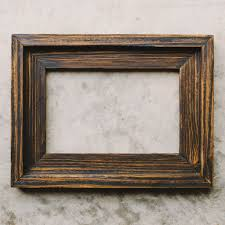 picture frames.  Picture Showcase Your Artistry In This Dutch Oven Black Picture Frame  And Picture Frames Chirpwood
