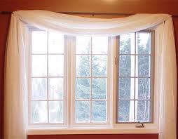 Casement Bedroom Windows