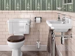 Bathroom Burlington Ideas Cool Ideas