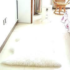safavieh faux sheepskin rug round faux sheepskin rug faux sheepskin rug soft faux sheepskin rug mat