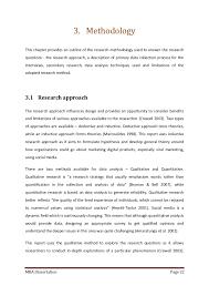 type dissertation methodology on sex education for cheap Nursing essay  writing services uk Aerial Society Forum