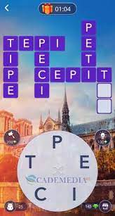 Kunci Jawaban Wow Notre Dame De Paris 1 2 3 4 5 6 7 8 9 10 11 12 Cademedia