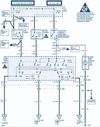 wiring diagram 1997 buick lesabre all wiring diagram buick park avenue questions how do i troubleshoot the gauges on my 1997 buick lesabre security fuse wiring diagram 1997 buick lesabre