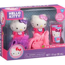 hello kitty bathroom set canada. hello kitty toys at walmart | baby bath tub - walmart.com bathroom set canada a