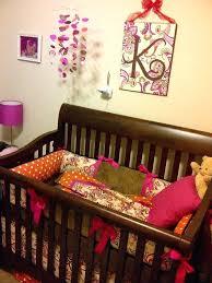 comfortable custom baby bedding customers nursery modern custom made crib baby bedding set custom baby bedding
