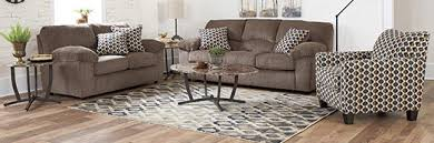 pictures furniture. Furniture Pictures D