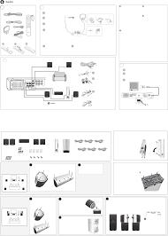 pioneer deh throughout pioneer deh 11e wiring diagram