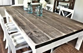 lovely homemade kitchen table ideas kitchen decoration medium size lovely homemade kitchen table ideas ana white bench painted rustic farmhouse ideas