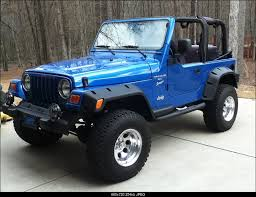 jeep wrangler jk wiring diagram jeep image jeep wrangler jk wiring diagram images complete new fuse box on jeep wrangler jk wiring diagram