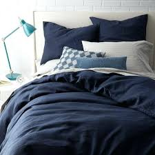 duvet covers full queen size ikea flax linen cover shams midnight west elm bedrooms engaging o licious duv