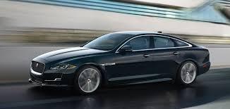 2018 jaguar cost. Simple 2018 And 2018 Jaguar Cost
