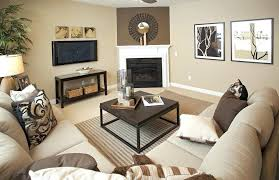 living rooms with fireplaces decorating ideas appealing corner fireplace ideas in the living room tags corner living rooms with fireplaces