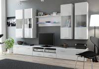 dream room furniture. Dream Furniture Best Of Inspiration Idea Room With  For Dream Room Furniture