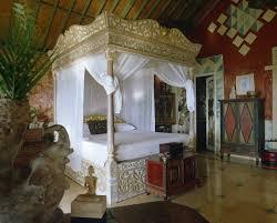 Moroccan Bedroom Photos (8 of 29)