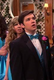 nathan kress wedding icarly. a young adult icarly fan wants to use the site ask his girlfriend marry him and happy couple invite carly her friends wedding, nathan kress wedding icarly c