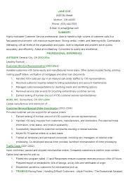 technical customer service resume cipanewsletter cover letter customer services resume objective customer service