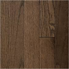 old mill hickory laminate flooring awesome red oak solid hardwood wood flooring the home depot