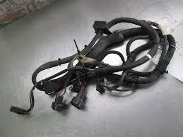 engine alternator fan starter wiring wire harness audi a5 s5 b8 engine alternator fan starter wiring wire harness audi a5 s5 b8 2008 09