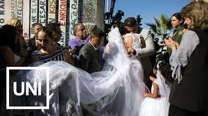 vanu bose wedding. vanu bose wedding r