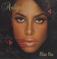 "Aaliyah, Miss You, USA, Deleted, CD single (CD5 / 5"" - Aaliyah%2B-%2BMiss%2BYou%2B-%2B5%2522%2BCD%2BSINGLE-246264"