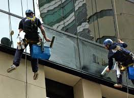 Window Cleaning Services in Edmonton AB   Best Affordable Window Cleaning Services