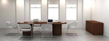 used executive office furniture orlando office furniture for sale in orlando used mercial office furniture orlando used office furniture fort lauderdale fl office furniture used orlando used office