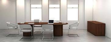 Used fice Furniture In Orlando – adammayfield