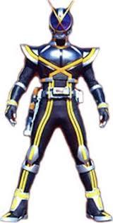 仮面ライダーカイザ   Kamen Rider Kaixa Mugen Character Download