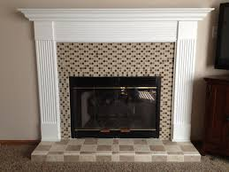 diy mantel diy fireplace mantels