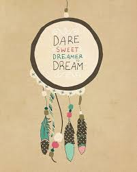 Dream Catcher Sayings Images Of Dream Catcher Quotes FAN 63