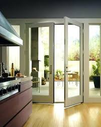 andersen folding patio doors. Anderson Patio Doors Best Archive Windows At The Home Depot Decor Andersen Folding