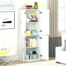office storage closet. Office Storage Closet Cabinet With Door Medium Size Of Large Wall Units I