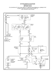 1997 buick century system wiring diagram starting circuit 1997 buick century system wiring diagram starting circuit