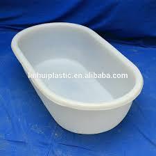 plastic bathtub mesmerizing portable soaking bathroom plastic bathtub mesmerizing portable soaking bathroom