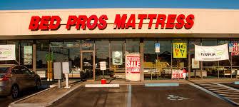 tempur pedic store. Pinellas Park Mattress Store Tempur Pedic