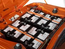 imagini ce era icirc n neregul cu e primul bmw electric din ce era icircn neregul259 cu 1602e primul bmw electric din istorie