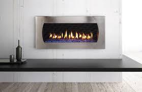 contemporary fireplaces designs photos